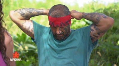 Fabian, Rouge jusqu'à la mort
