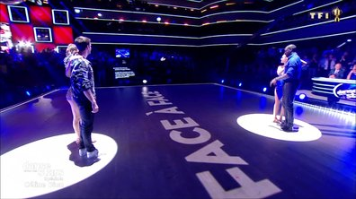 DALS - Face à Face : Ladji Doucouré VS Hugo Philip, duel d'abdos