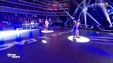 DALS - Le face à face : Moundir Vs Hugo Philip, un duel de beaux gosses