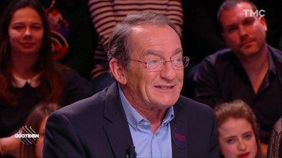 """""""Facho"""", """"réac"""", Jean Pierre Pernaut revient sur les critiques"""
