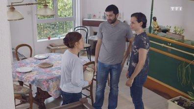 Famille Prado - Petits secrets en famille