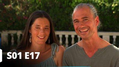 Familles nombreuses, la vie au soleil - Episode 17