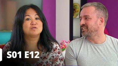 Familles nombreuses : la vie en XXL - S01 Episode 12