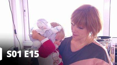 Familles nombreuses : la vie en XXL - Saison 01 Episode 15