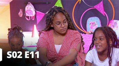 Familles nombreuses : la vie en XXL - S02 Episode 11