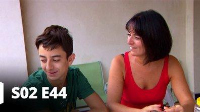 Familles nombreuses : la vie en XXL - S02 Episode 44
