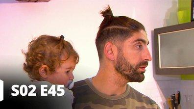 Familles nombreuses : la vie en XXL - S02 Episode 45
