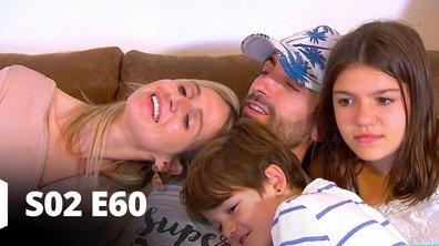 Familles nombreuses : la vie en XXL - S02 Episode 60