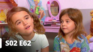 Familles nombreuses : la vie en XXL - S02 Episode 62