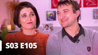 Familles nombreuses : la vie en XXL - S03 Episode 105