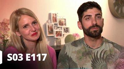 Familles nombreuses : la vie en XXL - S03 Episode 117