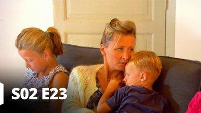 Familles nombreuses : la vie en XXL - S02 Episode 23
