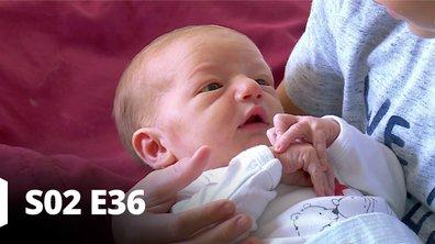 Familles nombreuses : la vie en XXL - S02 Episode 36
