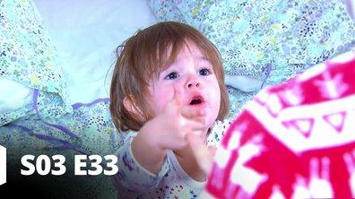 Familles nombreuses : la vie en XXL - S03 Episode 33