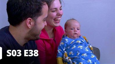 Familles nombreuses : la vie en XXL - S03 Episode 38
