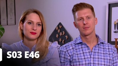 Familles nombreuses : la vie en XXL - S03 Episode 46