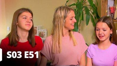 Familles nombreuses : la vie en XXL - S03 Episode 51