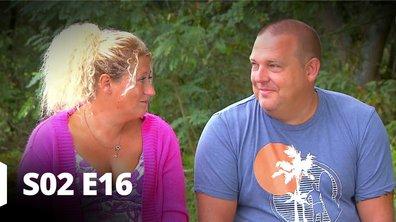 Familles nombreuses : la vie en XXL - S02 Episode 16