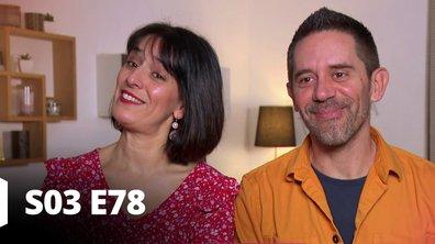 Familles nombreuses : la vie en XXL - S03 Episode 78