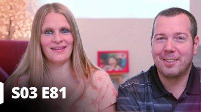 Familles nombreuses : la vie en XXL - S03 Episode 81
