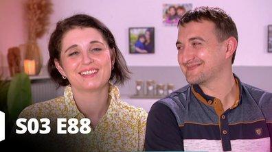 Familles nombreuses : la vie en XXL - S03 Episode 88