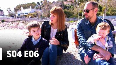 Familles nombreuses : la vie en XXL - S04 Episode 06