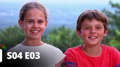 Familles nombreuses : la vie en XXL - S04 Episode 03