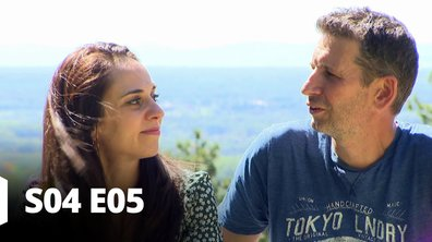 Familles nombreuses : la vie en XXL - S04 Episode 05