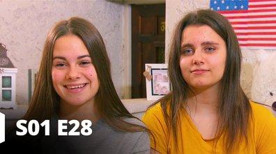 Familles nombreuses : la vie en XXL - S01 Episode 28