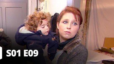 Familles nombreuses : la vie en XXL - Saison 01 Episode 09