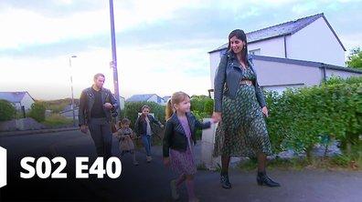 Familles nombreuses : la vie en XXL - S02 Episode 40