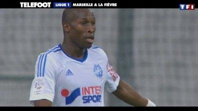 OM : Marseille a la fièvre