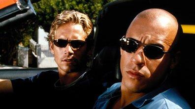 Fast & Furious fête ses 15 ans avec un trailer qui décoiffe