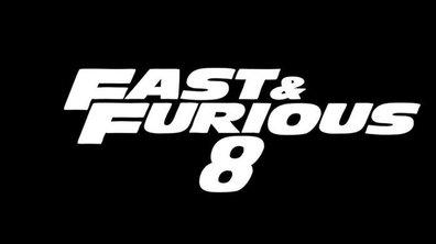 Insolite : le tournage de Fast and Furious 8 tue un cheval