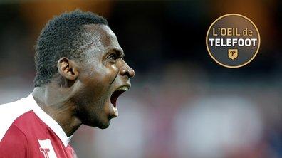 L'oeil de Téléfoot - Comment le FC Metz, fidèle à ses valeurs, s'est sorti de la spirale du déclassement