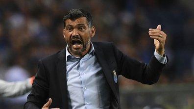 Le début de saison parfait du FC Porto