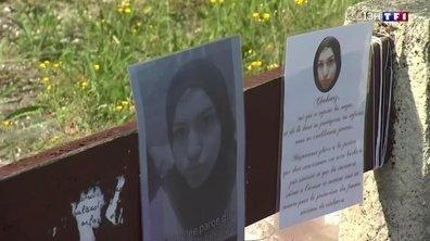 Féminicide de Mérignac : un rapport pointe une série de défaillances