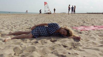DRAME - Une mystérieuse inconnue est assassinée sur la plage de Sète (épisode 247)