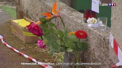 Femme brûlée vive par son ex-conjoint à Mérignac : ce drame aurait-il pu être évité ?