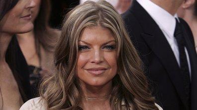 Fergie des Black Eyed Peas enceinte : info ou intox ?