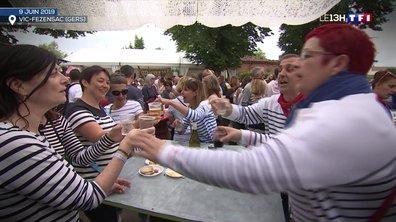 Feria de Pentecôte à Vic-Fezensac : un rendez-vous manqué à cause du Covid-19