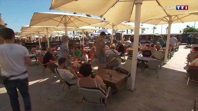 Fermeture à 23 heures pour les restaurateurs des Pyrénées-Orientales