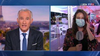 Fermeture des bars et restaurants à Aix-Marseille : les réactions des professionnels concernés