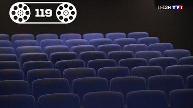 Fermeture des cinémas : d'autres secteurs sont impactés
