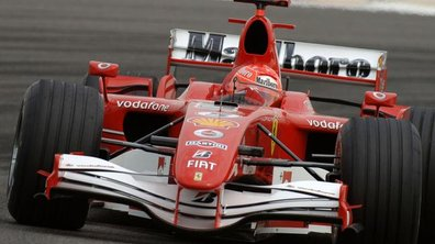 Formule 1 : Felipe Massa est dans un état préoccupant mais stable