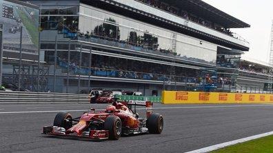 F1 – Imola pourrait revenir au calendrier 2017, Monza pourrait disparaître…