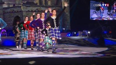 Festival Interceltique de Lorient 2019 : la délégation de Galice mise à l'honneur