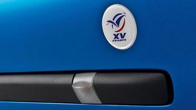 La FFR délaisse Renault pour BMW