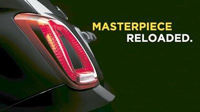 Future Fiat 500 2015 : présentation le 4 juillet
