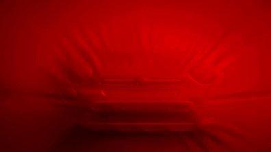 Futur FIAT 500X 2014 : premier teaser vidéo